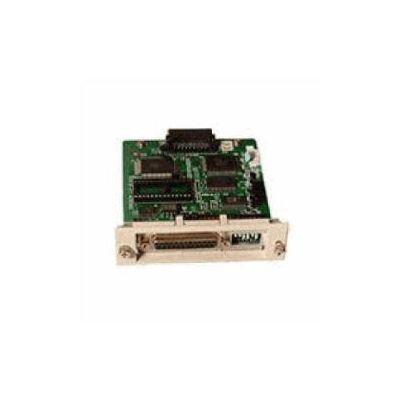 INTERFACCIA SERIALE RS-232C A CASSETTO TIPO B