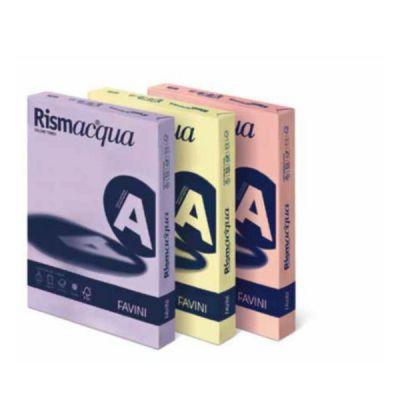 RISMACQUA:200 CAMOSCIO 02   A3