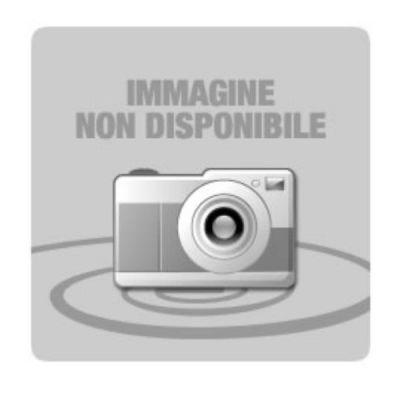 CARTA TERMICA STANDARD FORMATO AG (1000 FG )