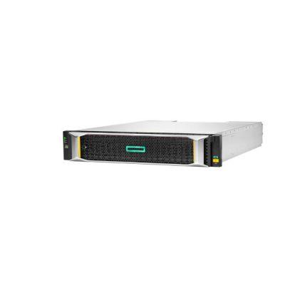 HPE MSA 2062 12Gb SAS LFF Strg