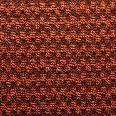 NOMAD AQUA TESSILE 65 90x150 MARR