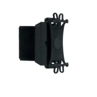 Universal Wrist Mount/Armband 5-7   HHD - boite blanche