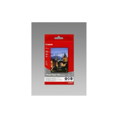 GRAMMATURA  260(G/M) SEMI GLOSSY PHOTO PAPER  FORMATO 4 X 6