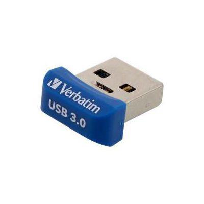 MEMORY USB- 64GB - NANO USB 3.0