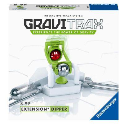 PUZZLE RAVENSBURGER GraviTrax Speed Breaker
