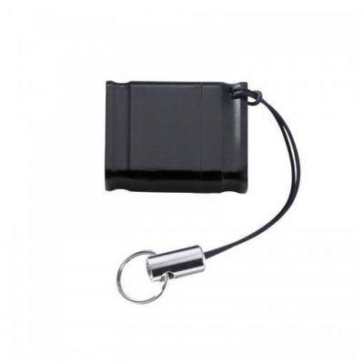 CHIAVETTA USB 3.0 128GB - SLIM LINE