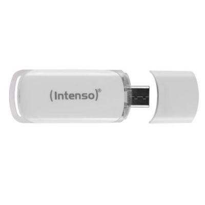 SUPER SPEED USB 3.1 128GB (TYPE C)