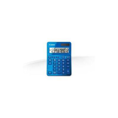 LS-123K-METALLIC BLUE DA TAVOLO LIFESTYLE