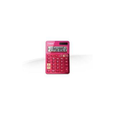 LS-123K-METALLIC PINK DA TAVOLO LIFESTYLE