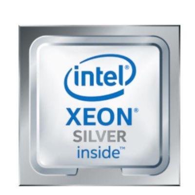 INTEL XEON-S 4210R KIT FOR DL180 GEN10