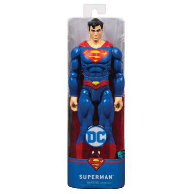 Superman Articolato 30 cm