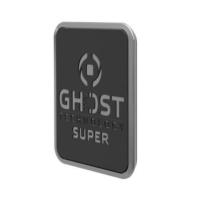 =>>GHOST SUPER FIX BK