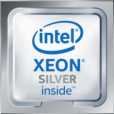 10 CORE XEON SILVER 4210 2.2 GHZ (CACHE 13.75 MB)                     DA ORDINARE CON S26361-F4051-L850