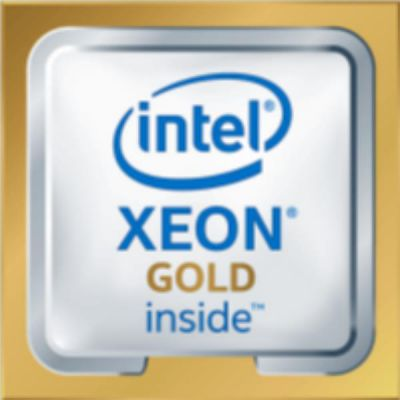 THINKSYSTEM SR590/SR650 INTEL XEON GOLD 6226R 16C 150W 2.9GHZ         PROCESSOR OPTION KIT W/O FAN