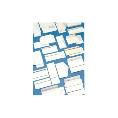 CF500 STRIP 90 TQ 16X23 CON FINESTR