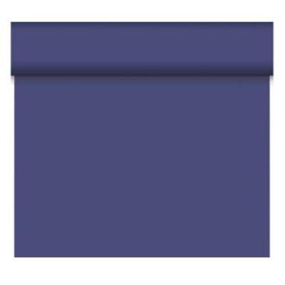 T te-à-T te Dunicel 0 40x24 m Blu scuro