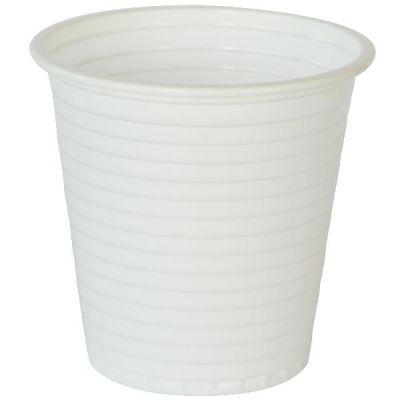CF80 Tazza 120 ml PS Bianco