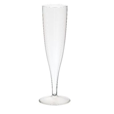 CF10 Fl te da Champagne