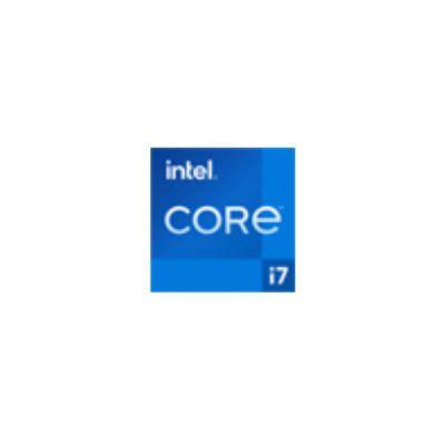 Intel Cpu Core i7-11700F box