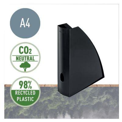 recycle Portariviste A4