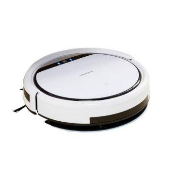 MEDION ROBOT MD10064