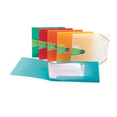 Portaprogetti Trascolor dorso 30 mm