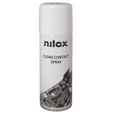 CLEAN CONATACT SPRAY 200 ML