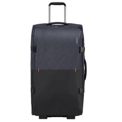 132116-DUFFLE/WH 78/29