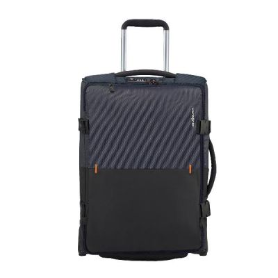 132115-DUFFLE/WH 55/20