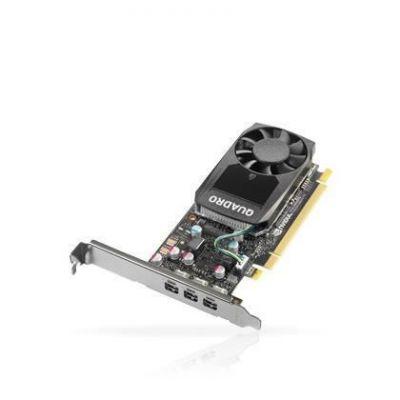 MED-XN QUADRO P400 MINI DP X3 MEM2GB 32GB/S GRAY/COL 10BIT/8BIT PCI   EXPRESS X16 144.9X68.9MM W3Y DRIVER DISK (DVD) INSET 2X MDP-DP ADAPTOR