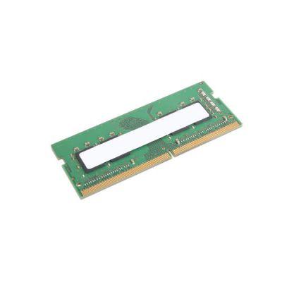 16GB DDR4 3200MHZ SODIMM