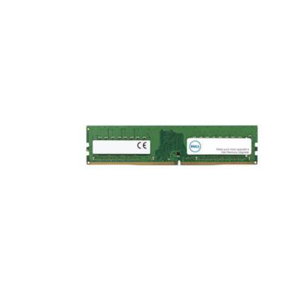 DELL MEMORY UPGRADE - 32GB - 2RX8 D