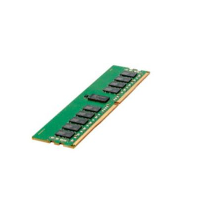 HPE 8GB 1Rx8 PC4-2933Y-R Smart Kit