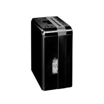 DISTRUGGIDOCUMENTI A FRAMMENTO DS-700C FELLOWES