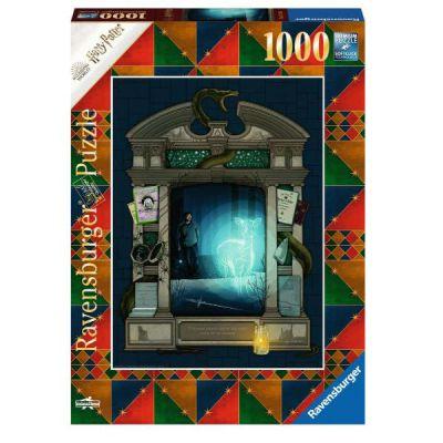 Harry Potter G Book Edit - 1000pz