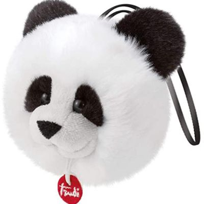 Trudi Charm Panda