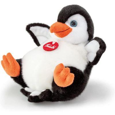 Pinguino Pino