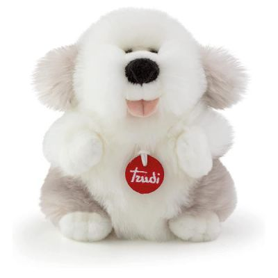 Fluffy Cane