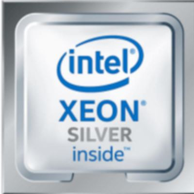 12 Core Xeon Silver 4214Y 2.2 GHz (cache 16.5 MB)