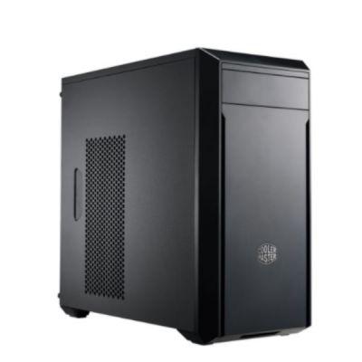 MasterBox Lite3+EliteV3 230V 500W