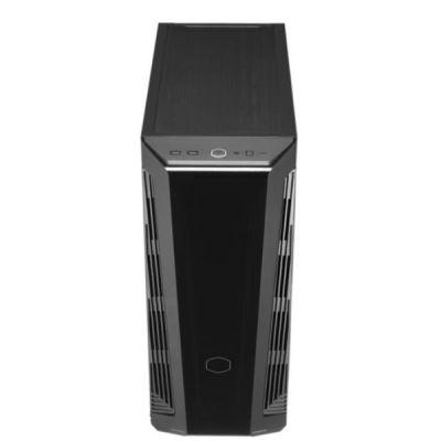 Case MasterBox 540 3USB3 RESET ARGB
