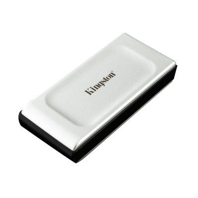 2000G PORTABLE SSD XS2000