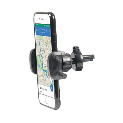 Universal Car Rotating Air Vent Mount for Smartphone