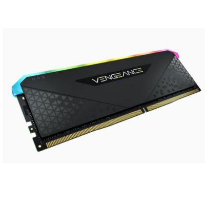 VENG RGB RS 16GB DDR4 3200 XMP 2.0