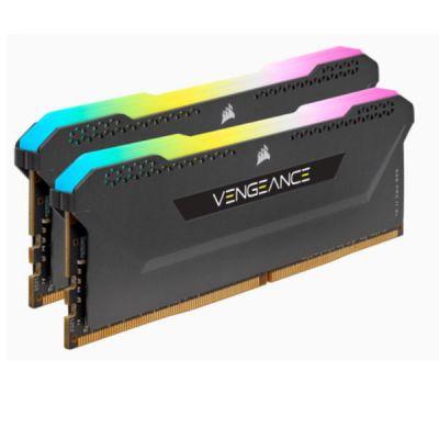 VENG RGB SL 2x8GB DDR4 3200 XMP 2.0