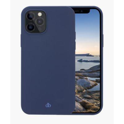 Monaco - iPhone 13 Pro Max - Pacific Blue