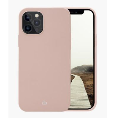Monaco - iPhone 13 Pro Max - Pink Sand