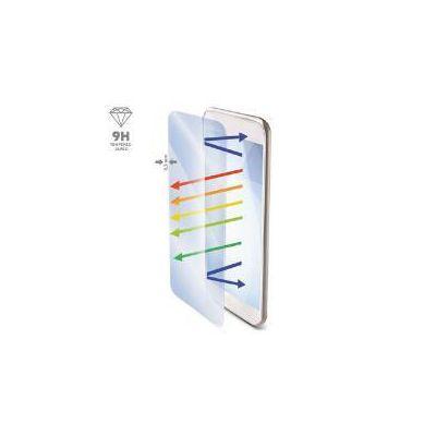 GLASS ANTI-BLUE RAY GALAXY A5 2016