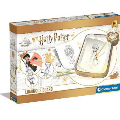 Harry Potter - Lavagna luminosa