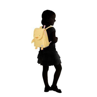 Backpack S- Duck Dodie